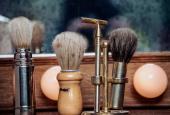 111218107-barber-tools-1440.jpg