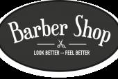 BarbershopRijssen_logo-2.png