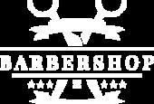 DrentsBarbershop_Logo.png