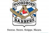 Noordhoek-barbers-logo.jpg