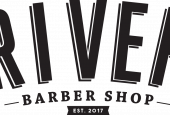 River-Barber-Shop-Logo-Website-2018.png