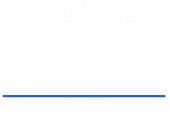 jojo-logo-light1.png