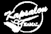 logo kamal.png