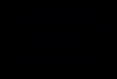 logo-dubbel-m.png