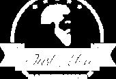 logo-wit-u29097-fr.png
