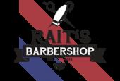 raits-barbershop-logo-footer.png