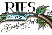 ries-logo_shaded.png