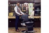 tinos-barbershop.jpg