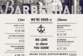 website barberhair (1).jpg